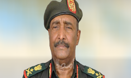 الحكومة السودانية الجديدة تؤدى اليمين الدستورية