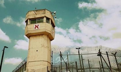 القدس: محكمة الاحتلال تؤجل محاكمة أسير وتفرج عن آخر