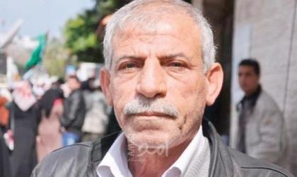 الزق يحث بضرورة التمسك بإجراء الانتخابات في القدس دون اختلاق أعذار