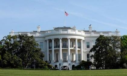 """""""CNN"""": تحقيق في هجوم غامض قرب البيت الأبيض مشابه لهجمات """"متلازمة هافانا"""""""