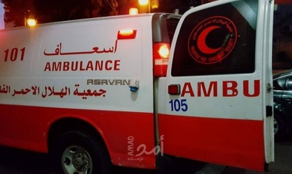غزة: وفاة الشاب صهيب إبراهيم الخطيبإثر صعقة كهربائية بمدينة رفح