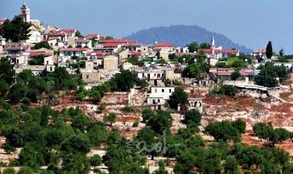 قبرص تدين انتهاك تركيا لحقوقها السيادية