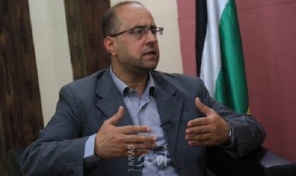 الأسرى للدراسات: إدارة السجون الاسرائيلية لم تأخذ تدابير الوقاية للأسرى منذ بدء الجائحة