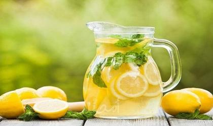 فوائد الليمون على صحة الجسم والمناعة