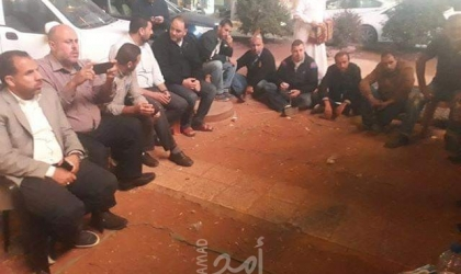 رغم تصريحات عباس بأنهم الأولوية... أزمة رواتب أسرى محررين لازالت عالقة منذ أكثر من12عام