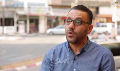القدس: محكمة الاحتلال تمدد اعتقال محافظ القدس رغم قرار الإفراج عنه