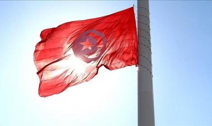 تونس تعلن دخولها في موجة رابعة من جائحة كورونا