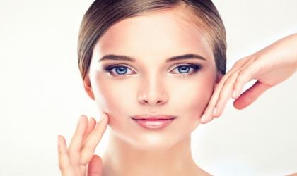 وصفات طبيعية لإزالة الشعر الزائد من الوجه