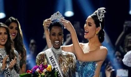 إسرائيل تستضيف في ديسمبر للمرة الأولى في تاريخها مسابقة ملكة جمال الكون