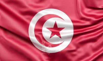 """أحزاب تونسية تحذر من """"توريط"""" تونس في الصراع الليبي"""