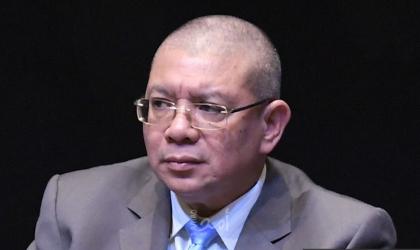 ماليزيا تقرر تعيين قنصل فخري لها في غزة ورام الله