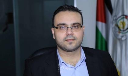 """رد فعل حماس على أول خرق للتهدئة منذ عدوان """"مايو"""" على غزة"""