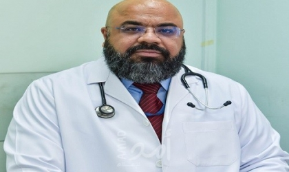 السمنة نظرة طبية وطريق المتابعة
