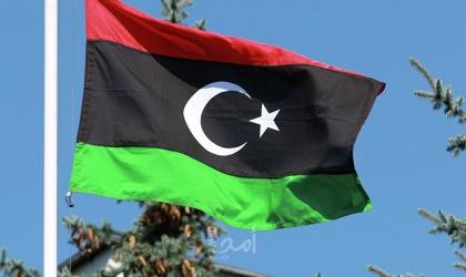 ليبيا تدعو تركيا لسحب القوات الأجنبية والمرتزقة