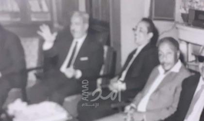 البروفيسور المصّري أحمد عبد العظيم عاش عظيما ومات فقيراً