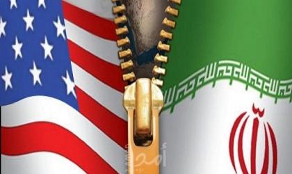 طهران ترد على العقوبات الأمريكية الجديدة بحق 4 مواطنين إيرانيين