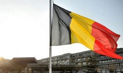 بلجيكا: حكم نهائي بالسجن 20 عاما على دبلوماسي إيراني