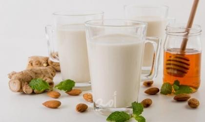 طرق غليان الحليب  الصحيحة حتى لا يفقد قيمته؟
