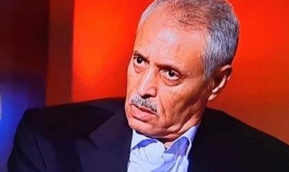إدلب..نقطة فصل في هزيمة الغزوة الأجنبية أو تكريسها!