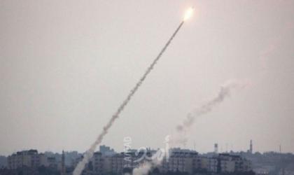 """يديعوت: خطأ بطاريات """"القبة الحديدية"""" باعتراض صواريخ غزة يعتبر فشل آخر"""