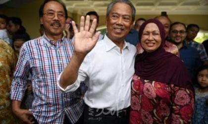 رفض مهاتير محمد لرئيس الوزراء الجديد يعمّق الأزمة السياسية في ماليزيا