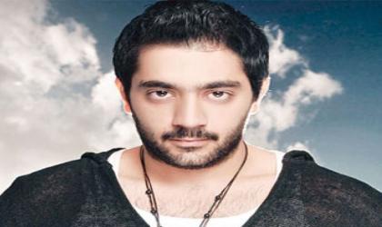 تأييد حبس الفنان أحمد فلوكس أسبوعا