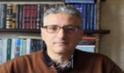 الاستراتيجية المتوقعة للإدارة الأمريكية للتعامل مع القضية الفلسطينية