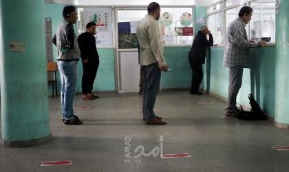 غزة:  مالية حماس تعلن موعد صرف رواتب المتقاعدين عن شهر مايو