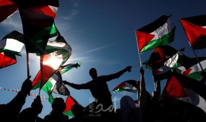 قوى وشخصيات فلسطينية تشكر مصر على مبادرتها بإعمار غزة