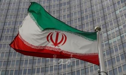 إيران: لن ندخل في مفاوضات خارج نطاق الاتفاق النووي