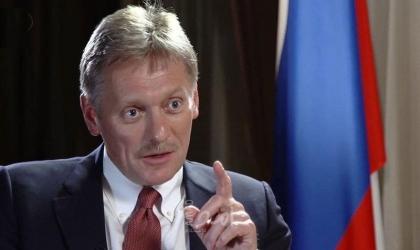 بيسكوف: التخلي عن العقوبات ضد إيران أمر جيد .. ويجب استعادة خطة العمل المشترك