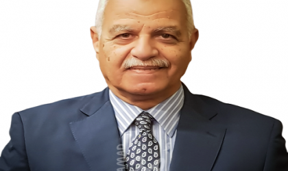 إعلان القاهرة: خطوة مصرية متقدمة ومسئولية دولية مطلوبة