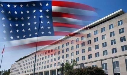 الخارجية الأمريكية تدعو للالتزام بوقف إطلاق النار في إثيوبيا