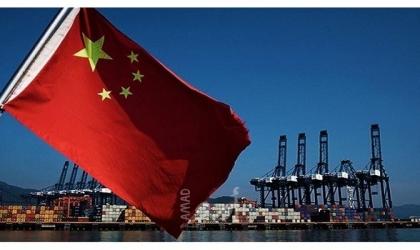 رئيس مجلس الدولة الصيني يشدد على استقرار التجارة الخارجية والاستثمار الأجنبي