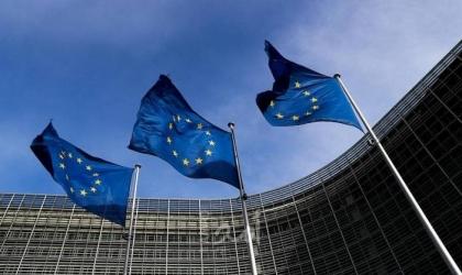 البرلمان الأوروبي يصوّت بالأغلبية لصالح خطة الإنعاش ويعارض ميزانية الاتحاد المقترحة