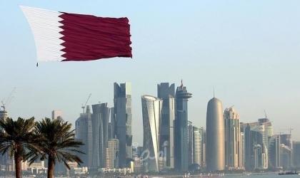 قطر تعلن إجراء تغيير وزاري