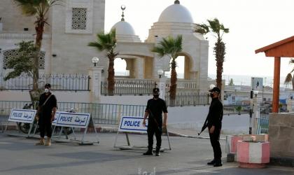 خانيونس: شجار عائلي بعد حكم المحكمة بالإعدام على قاتل