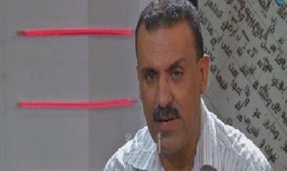 غنيم: إجراء الانتخابات بدون مشاركة القدس كارثة وطنية
