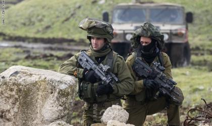 الخارجية الفلسطينية: تصاعد جرائم الاحتلال والمستوطنين وسط تجاهل دولي غير مبرر