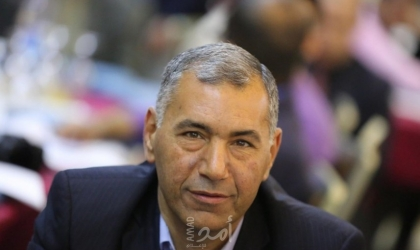 عبد القادر العفيفي: رحيل الجار وفراق الصديق