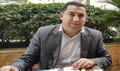 في ذكرى رحيل القائد المؤسس د. سمير غوشة: طريق النضال هي الطريق