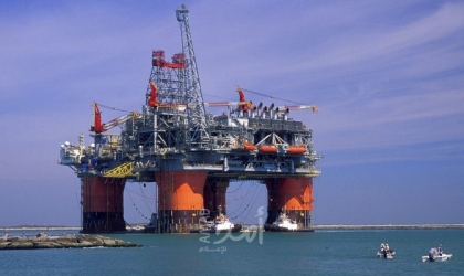 أسعار النفط تقفز إلى أعلى مستوى في 3 سنوات