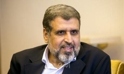 """الذكرى السنوية الأولى لرحيل الأمين العام لحركة الجهاد """"رمضان شلح"""""""