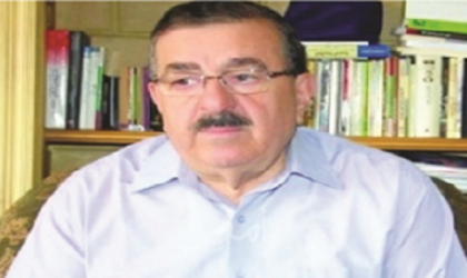 حوار بين الفصائل الفلسطينية حول قرار تاجيل الانتخابات التشريعية