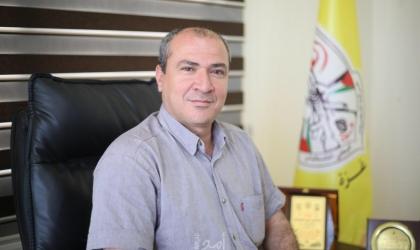 محسن يكشف عن (5) خطوات تنهي الفتنة داخل المجتمع الفلسطيني