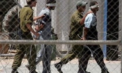 """على طريق تعزيز """"التفاهمات"""".. صحيفة: حماس وإسرائيل تجددان مفاوضات الأسرى"""