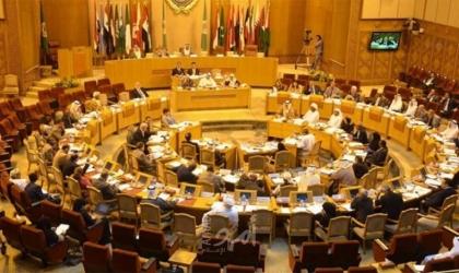 """""""البرلمان العربي"""" يدعو المجتمع الدولي لدعم لبنان"""