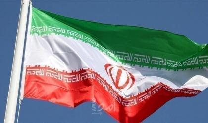وفاة السكرتيرة الأولى للسفارة السويسرية التي ترعى مصالح واشنطن بإيران