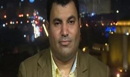 محلليكشف أسباب تدخلات قطر التخريبية في اليمن