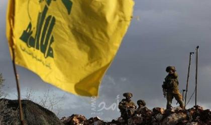 """إعلام عبري: الجيش الإسرائيلي يستعد لأي عملية تسلل تابعة لـ""""حزب الله"""""""